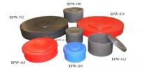 rpw_trays_labeled