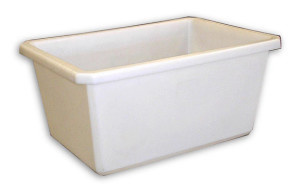 Poly-Bins at a truly remarkable price starting at $20 each!
