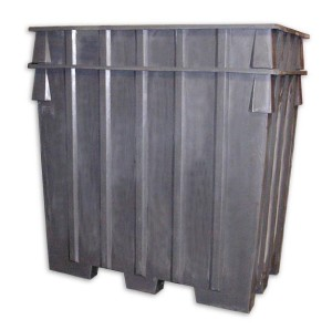 Enormous Pallet Container – AB-65 – $150!