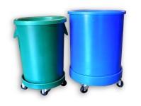 barrels__dollies_color