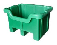 mbf-1-green