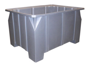 HON-40 Pallet Container – $90 each!
