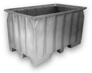 Giant Pallet Container AT-7040 – $300.00!
